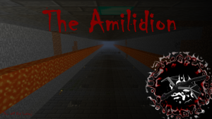 The Amilidion